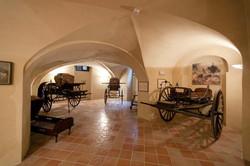 Castiglione delle Stiviere (Museo Croce Rossa)