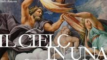 Mantova:  novità musei della città