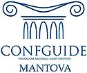 Confguide Mantova