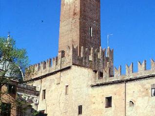 Le Torri di Mantova