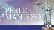 Visite guidate della città di Mantova