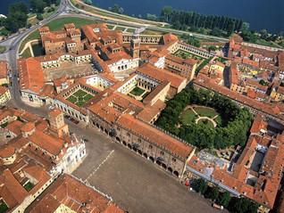 Febbraio 2021: riaperture musei di Mantova e provincia