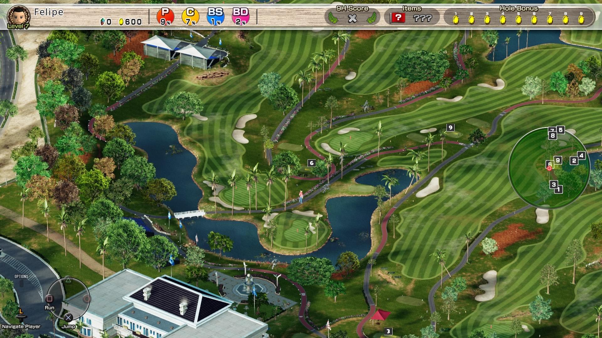Everybody's Golf_20170831184518