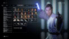 STAR_WARS™_Battlefront™_II_2019040621080