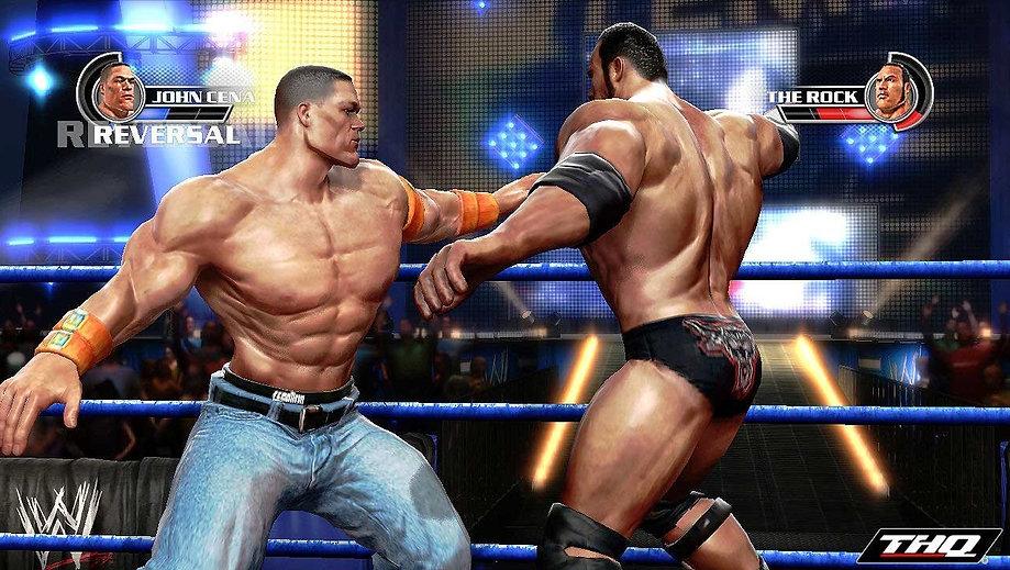 WWE AllStars.jpg