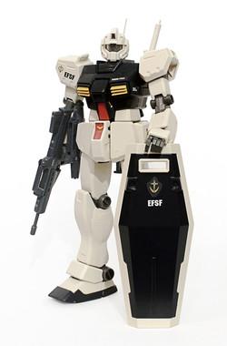 RGM-79C GM Type C_1