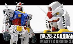 Gundam YT Header.jpg
