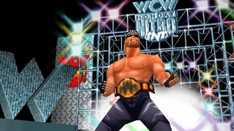 WCW_nWo Revenge.jpg
