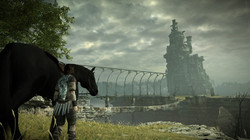 SHADOW OF THE COLOSSUS_20180209003507