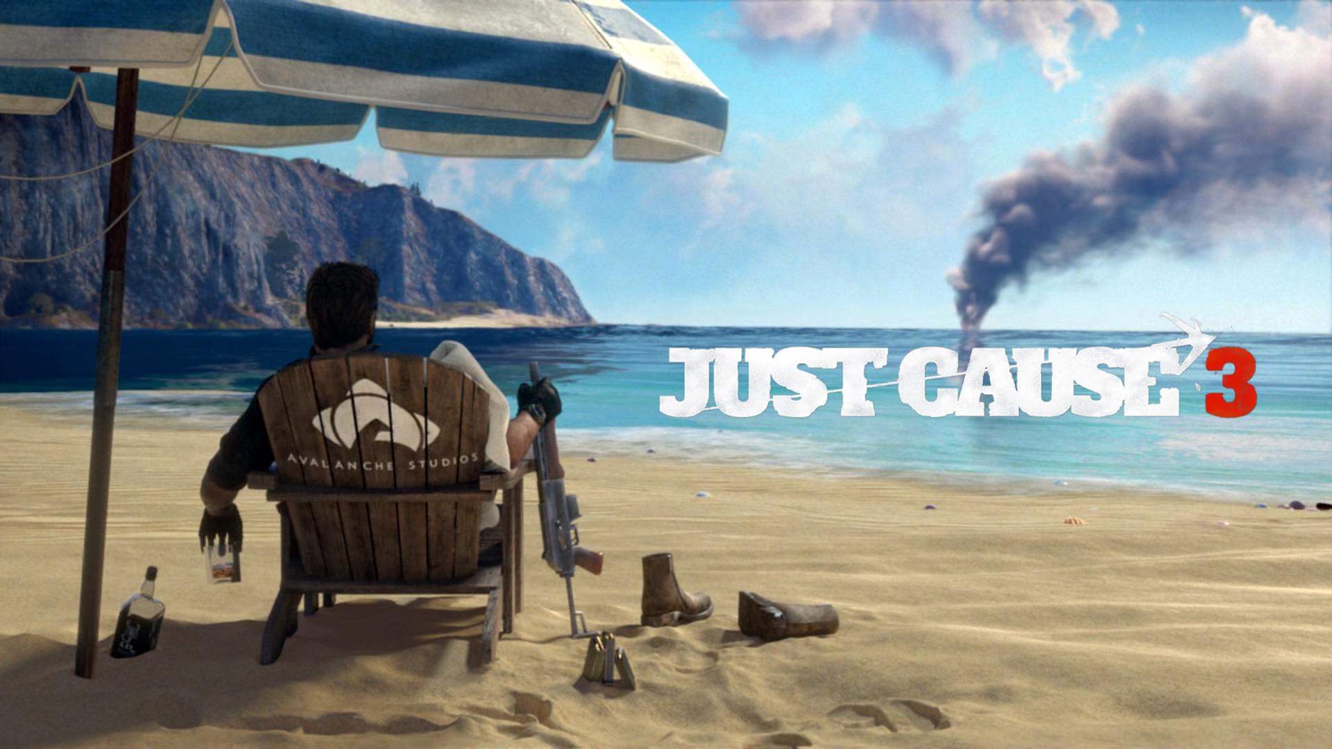 Just Cause 3_20170806112740