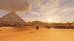 Assassin's_Creed®_Origins__7