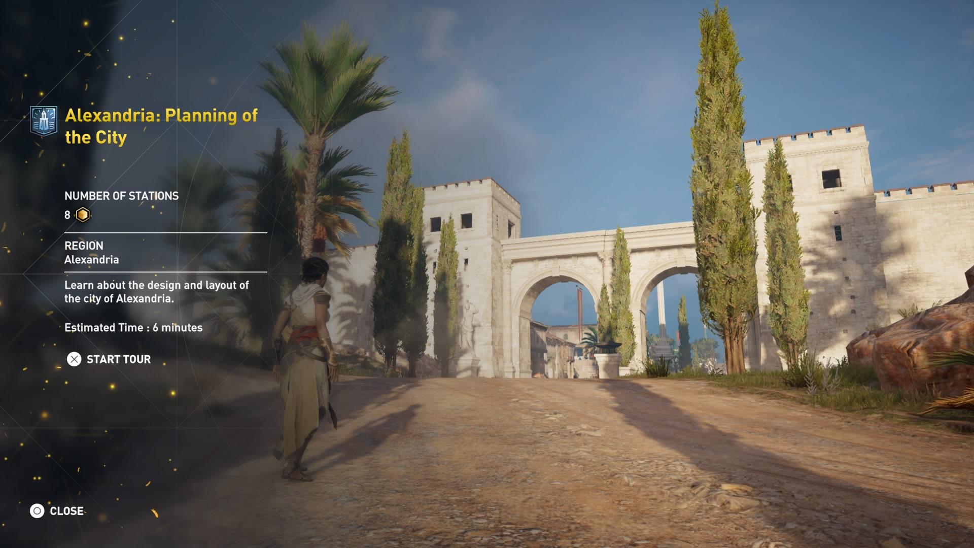 Assassin's_Creed®_Origins_20180603153450