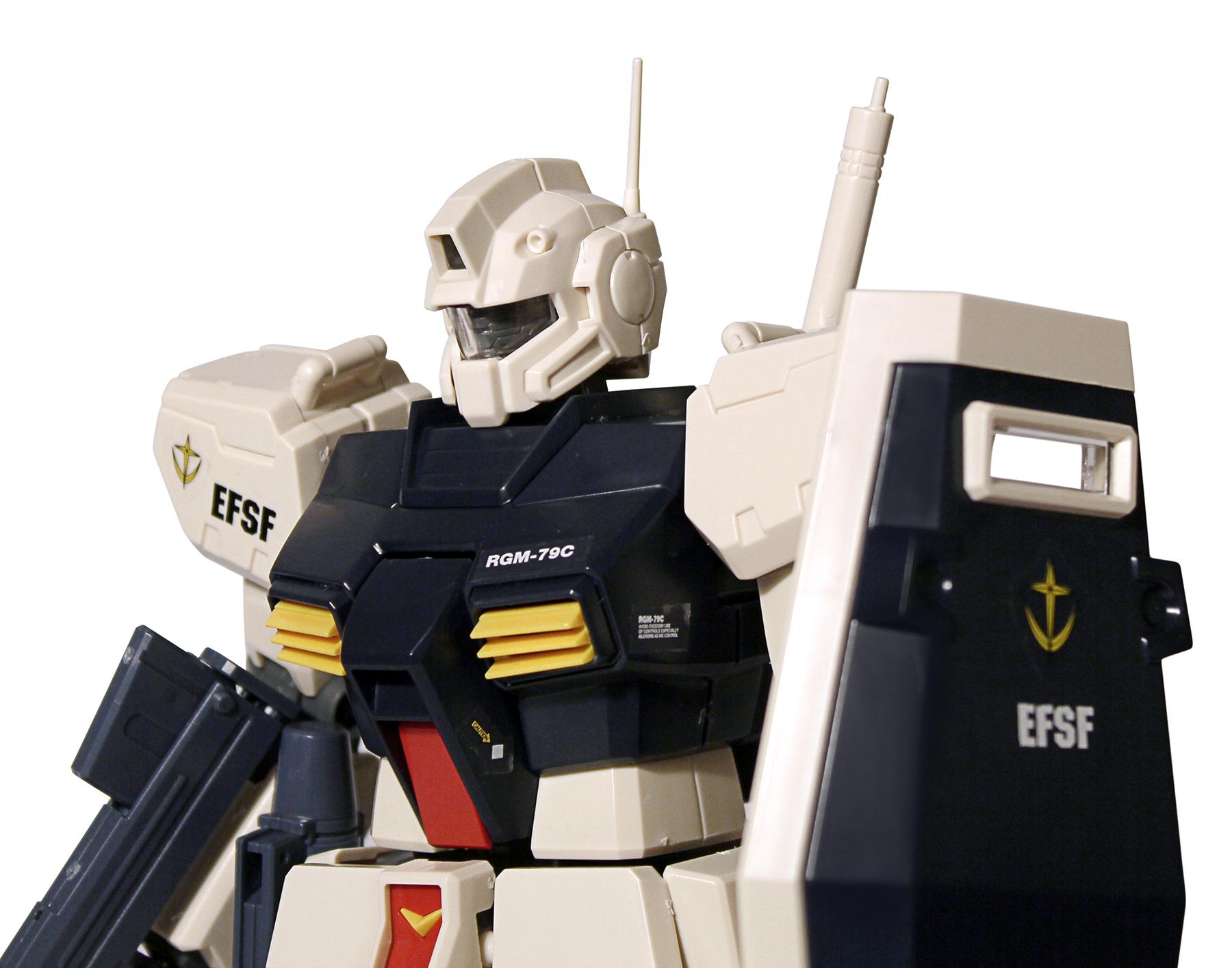 RGM-79C GM Type C_4