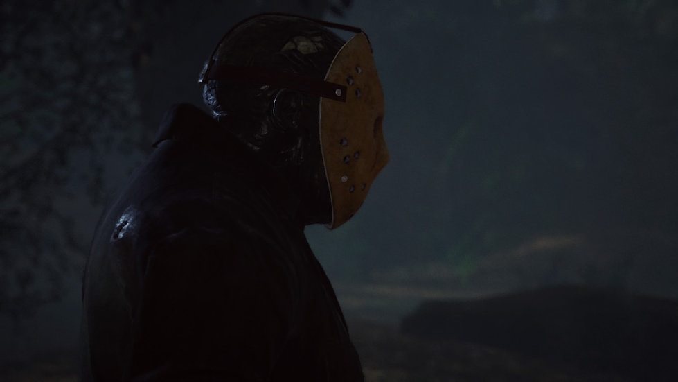 Friday the 13th_ The Game_20181009212504