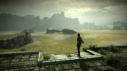 SHADOW OF THE COLOSSUS_20180208220152