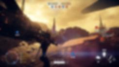 STAR_WARS™_Battlefront™_II_2019040620184