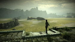 SHADOW OF THE COLOSSUS_20180208220154