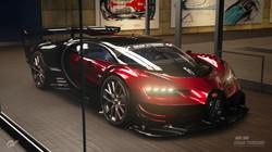 Gran_Turismo®SPORT_β_Version_20171008132553