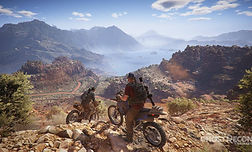 Ghost Recon Wildlands.jpg