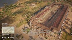 Assassin's_Creed®_Origins_20180603154527