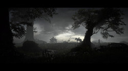 SHADOW OF THE COLOSSUS_20180208205319