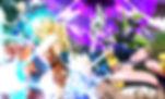 DRAGON BALL FighterZ Open Beta_201801141