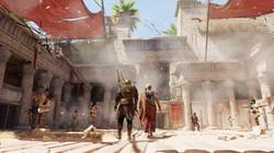 Assassin's_Creed®_Origins__10