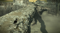 SHADOW OF THE COLOSSUS_20180209001714