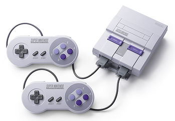 SNES Classic.jpg