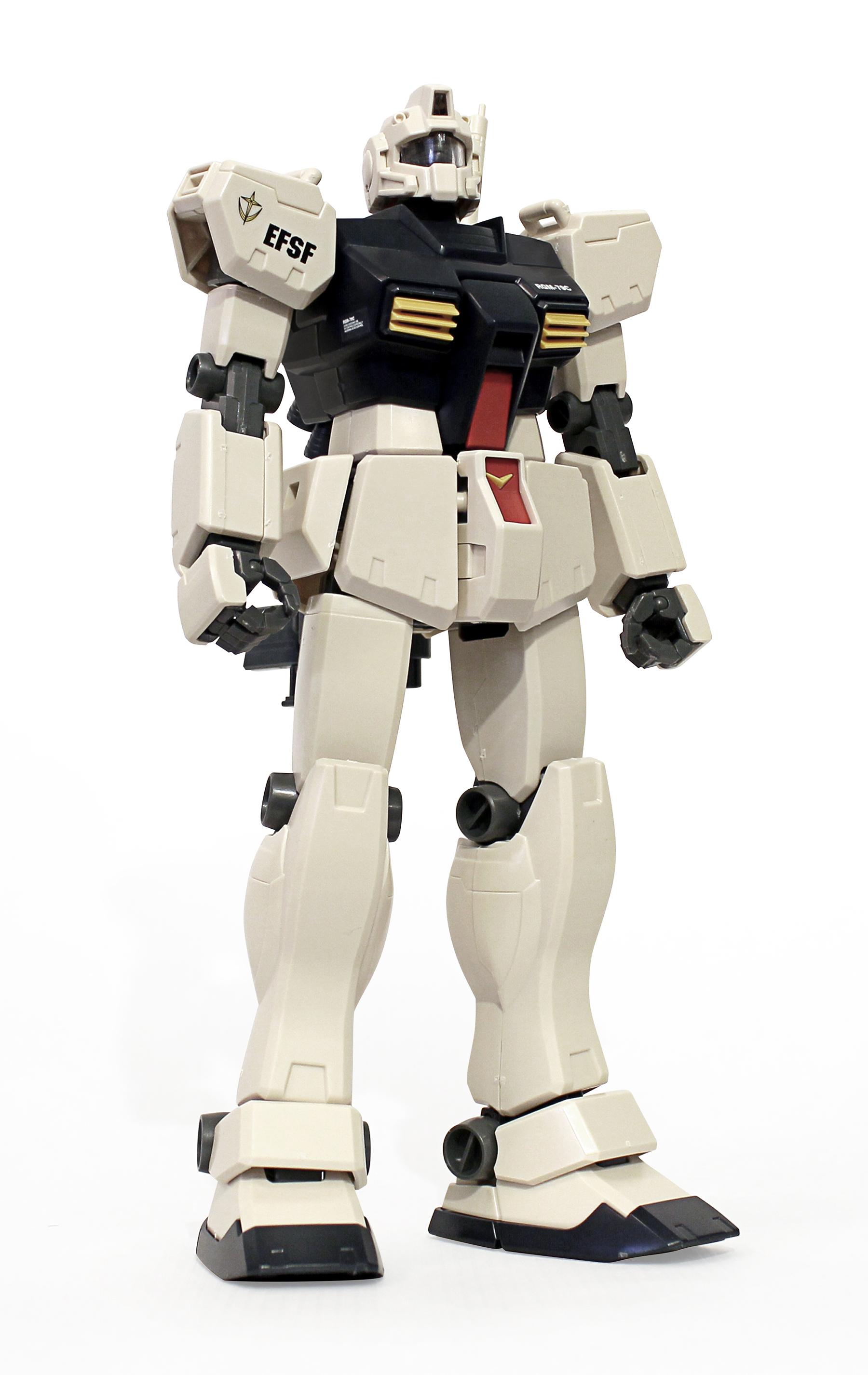 RGM-79C GM Type C_2