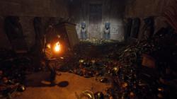 Assassin's_Creed®_Origins__8