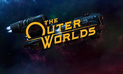 The Outer Worlds_20191025214400.jpg