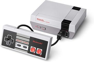 NES Classic.jpg