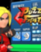 RIP Puzzle Fighter.jpg