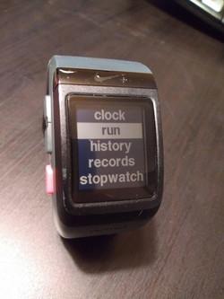 Nike GPS Watch_4