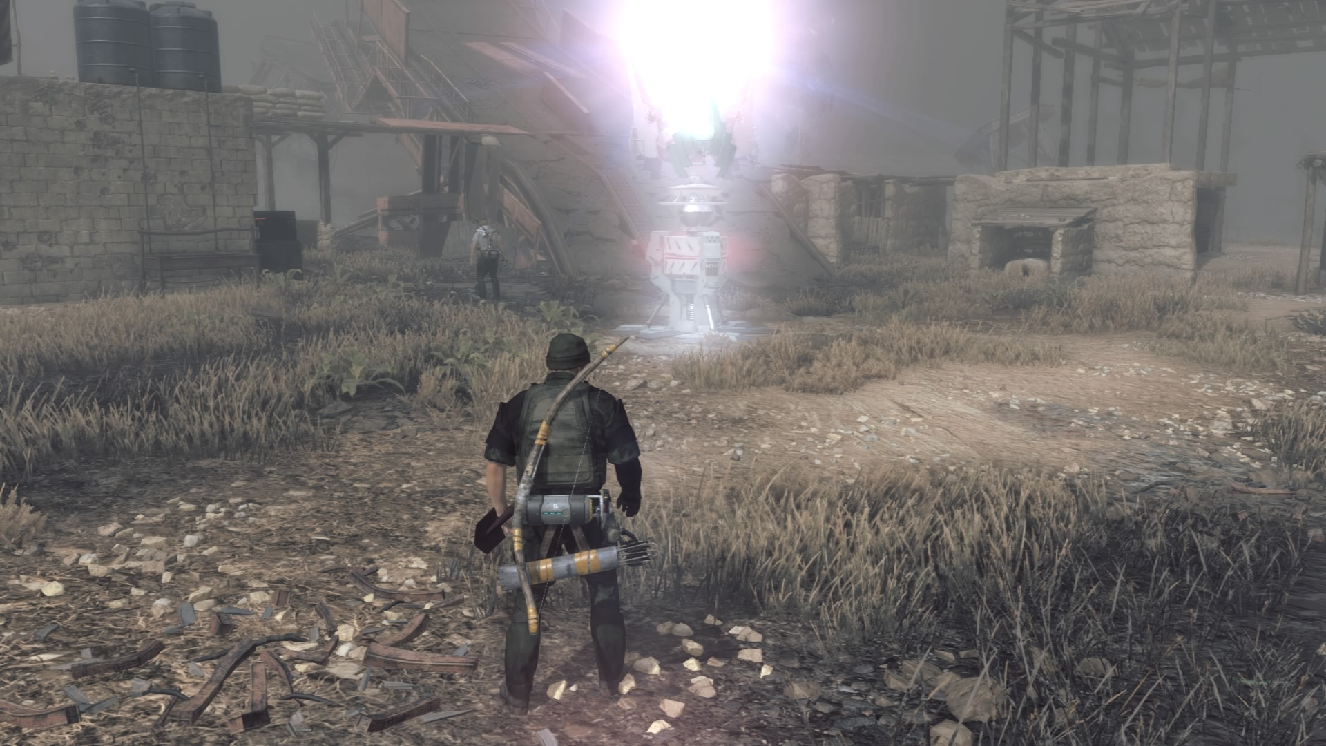 METAL GEAR SURVIVE_20180223235507