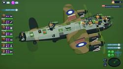 Bomber Crew_20180713231038