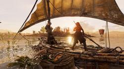 Assassin's_Creed®_Origins__6