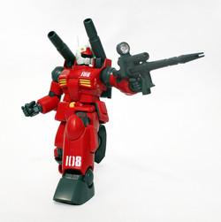 RX-77-2 Guncannon_2