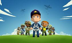 Bomber Crew_20180715230534.jpg