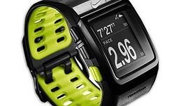 Nike GPS Watch.jpg