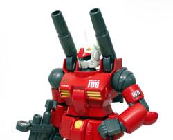 RX-77 Guncannon_3
