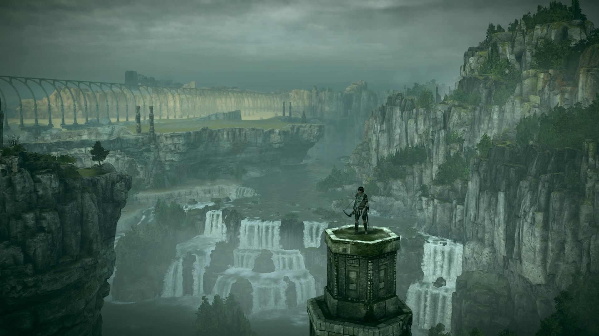 SHADOW OF THE COLOSSUS_20180211111903