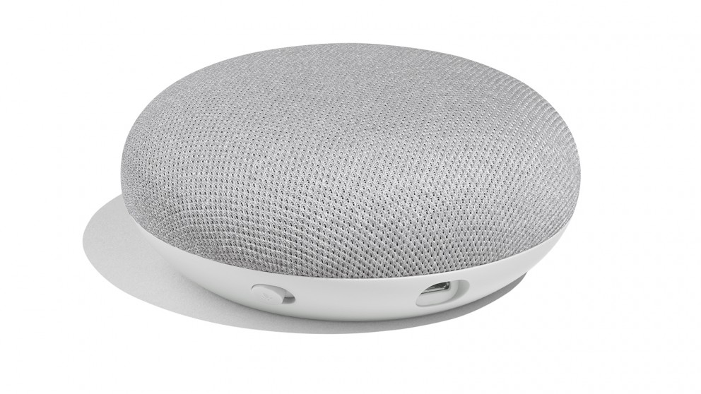 google_home_mini_1_ga00210-au