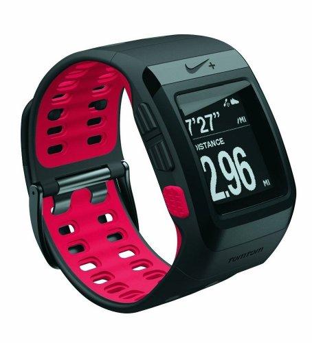 Nike GPS Watch_1