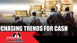 Episode 018 Trends for Cash.jpg