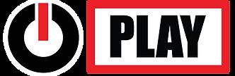 LB Gaming PLAY.png