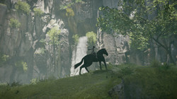 SHADOW OF THE COLOSSUS_20180220221755