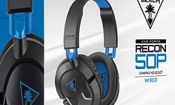 Turtle Beach Ear Force Recon 50P.jpg