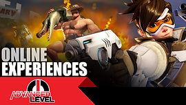 Online Experiences.jpg